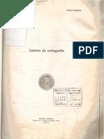 Lectura_Cartografica_I.pdf