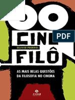 cinefilo-as-mais-belas-questoes-da-filosofia-no-cinema-ollivier-pourriol.pdf