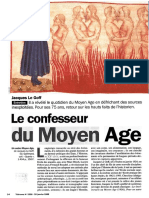 Histoire Moyen-Âge Le Goff.pdf