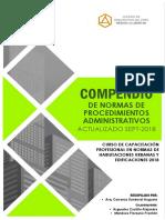 COMPENDIO NORMAS ADM..pdf