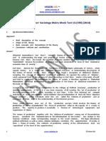 12. Vision IAS  CSM 2014 Sociology  Test 13 [www.freeupscmaterials.wordpress.com].pdf