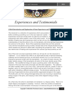 The-Divine-Science-Experiences-and-Testimonials.pdf