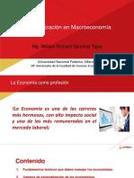 Presentation Especialización en Macroeconomía (1).pdf