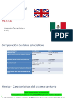 Powerpoint APS Mexico UK