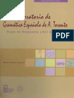 155018119-Test-Exploratorio-de-Gramatica-Espanola-STSG.pdf