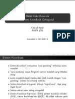 FI5080_bakul3_sistemkoordinat