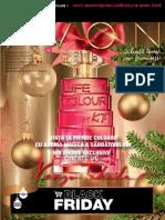 Brosura Avon PDF C16 2018 www.avoninscrieri.ro