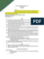 283320841-Carlos-vs-Sandoval.pdf