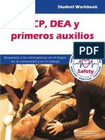 CPR-AED-and-First-Aid_Spanish (1).pdf