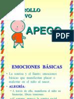 ut-2-el-apego-1227995717701197-9-090628215539-phpapp01