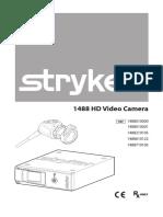 Stryker 1488