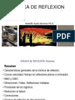 Ficha 9. Sismica de reflexion.pdf