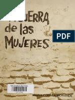 MC0064551.pdf