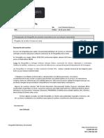 CoA Cotizacion Fot Corp2018 1