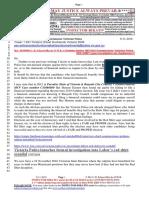 20181109-G. H. Schorel-Hlavka O.W.B. to Graham Ashton AM Chief Commissioner Victorian Police-RED SHIRT Issue Investigation-etc-Suppl 2