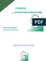 3_183_BZSDZTBFVVQL diagnosi terapia auricolare.pdf