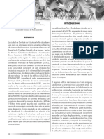 Dialnet-AnalisisDeLaVulnerabilidadSismicaDeLosEdificiosFun-5555298.pdf