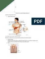 makalah biologi