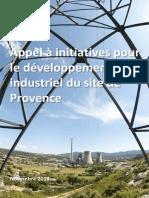 uniper_initiatives_présentation_site_de_provence