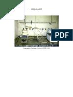 Gambar Alat ASTM