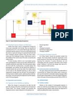 20180621_UG_Mining_BEV_GMG-WG-v02-r01 (1)[51-66].pdf