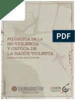 Filosofia_de_la_No-Violencia_y_critica_d.pdf