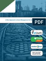 AF-209_Van_der_Hoop_-_Asset_Management_for_Sewer_Networks.pdf
