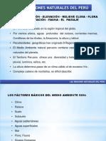 Regiones Naturales del Perú abril 2013.pdf