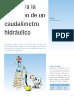 HYDFLOW-ED-SPA-3331.pdf