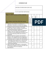 4. Evidence Plan.docx