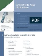 INST1_1.TEORÍA FONTANERIA AFS