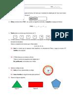 5 Ficha Avalia Diagn
