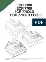 ECR_7100-7700-7700LD-7700LD-Eco_Y110922-9.pdf