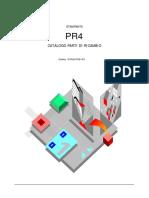 pr4 series.pdf
