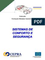 Sistemas-de-conforto-e-seguranca.pdf