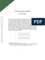 1808.02841-Euler-On divergent Series.pdf