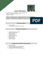 Modelo_de_Curriculum_2_Preenchido.doc