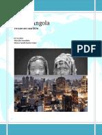 Fichas Angola