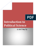 Introduction to Political Science Book Word-170616101719_2