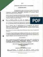 MAGAP_REGLAMENTACION.pdf