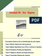 02-03 SIX SIGMA