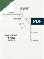 Beam_Crank0001.pdf