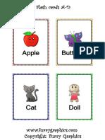 Free-stuff-flashcards-A-D.pdf