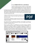 IMPACTO DE  LA CORRUPCIÓN EN LA SOCIEDAD.pdf
