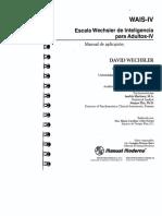 347362352-Wais-IV-Manual-Mexico.pdf