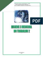 Apostila Higiene Do Trabalho 2x (1)