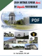 Teknik-Penulisan-Artikel-Ilmiah-Abdimas-dan-TTG.pdf