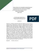 11-19-1-SM.pdf