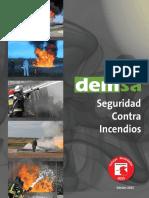 manual_prevencion_incendios.pdf