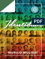 Vdocuments.site Livro Identidade Murilo Mulieri